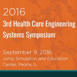 2016-hcess-symposium