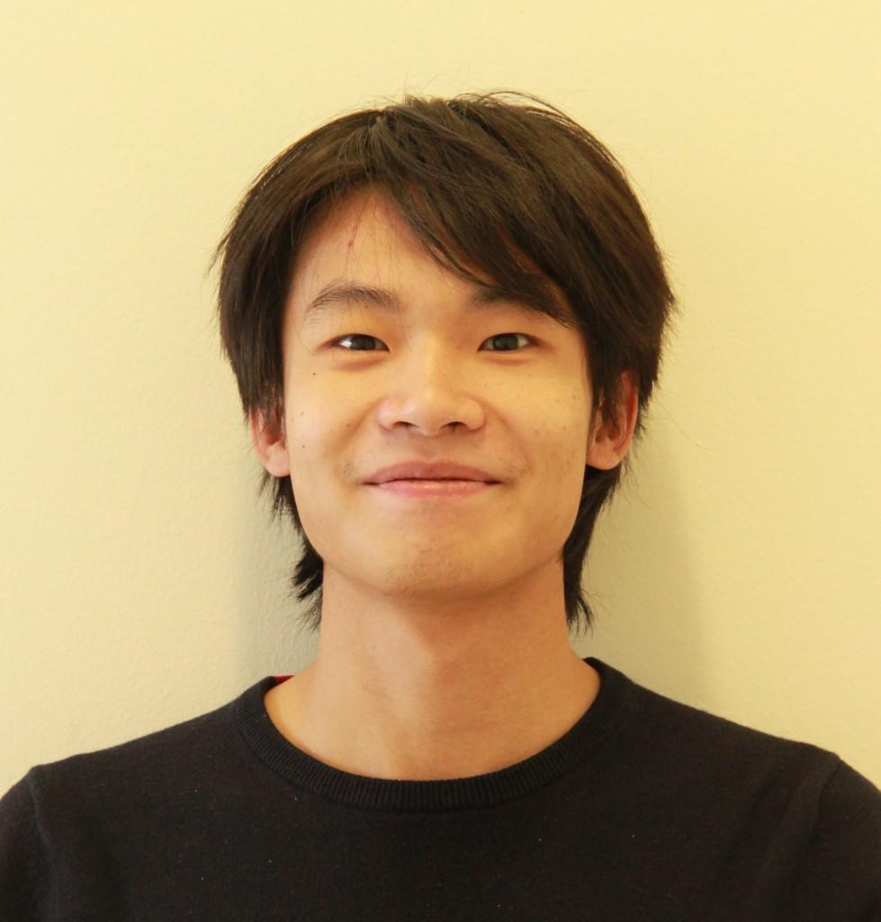 Yanbo_Chen