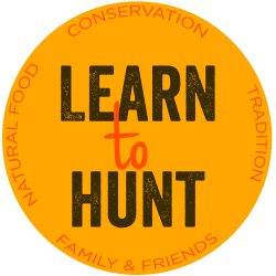 Illinois Learn to Hunt