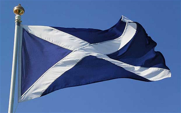 Scottish-flag_2109121b