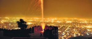 diwali-in-jaipur-credits-devrajniwas-website