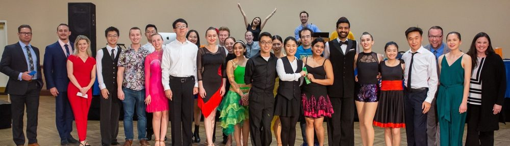 Illini Dancesport