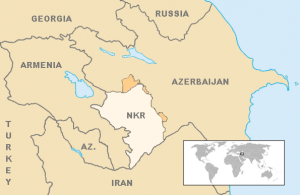Nagorno_Karabakh_Current_en