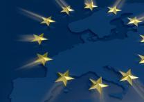euro-banner-300x148 - Edited