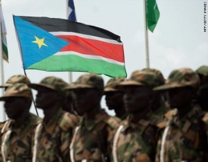 t1larg.south.sudan.soldiers - Edited