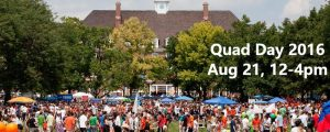 QuadDay2016Picture