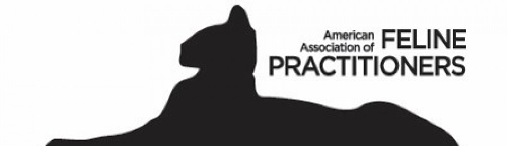 American Association of Feline Practitioners