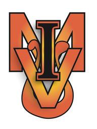 vmgc_logo