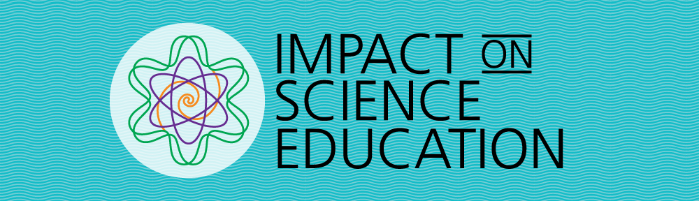 Impact on Science Education