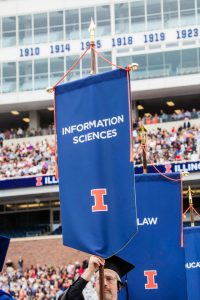Information Science Banner