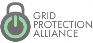 Grid Protection Alliance Logo