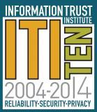 ITI-10thAnivLogo-Lrg-139x161