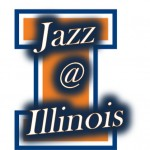 Jazz At Illinois