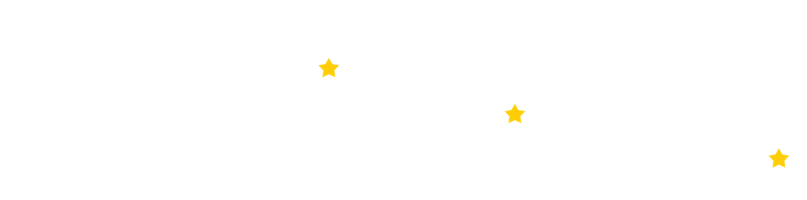 taglines for the European Union Center / Jean Monnet Center of Excellence, U.S. Department of Education National Resource Center, Home to the only Master of Arts in European Union Studies in the Western Hemisphere