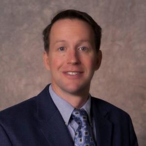 Steve Witt 2014