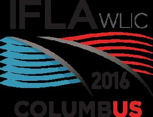 IFLA-2016-Logo
