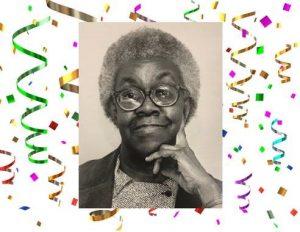 Brooks's Birthday Celebration