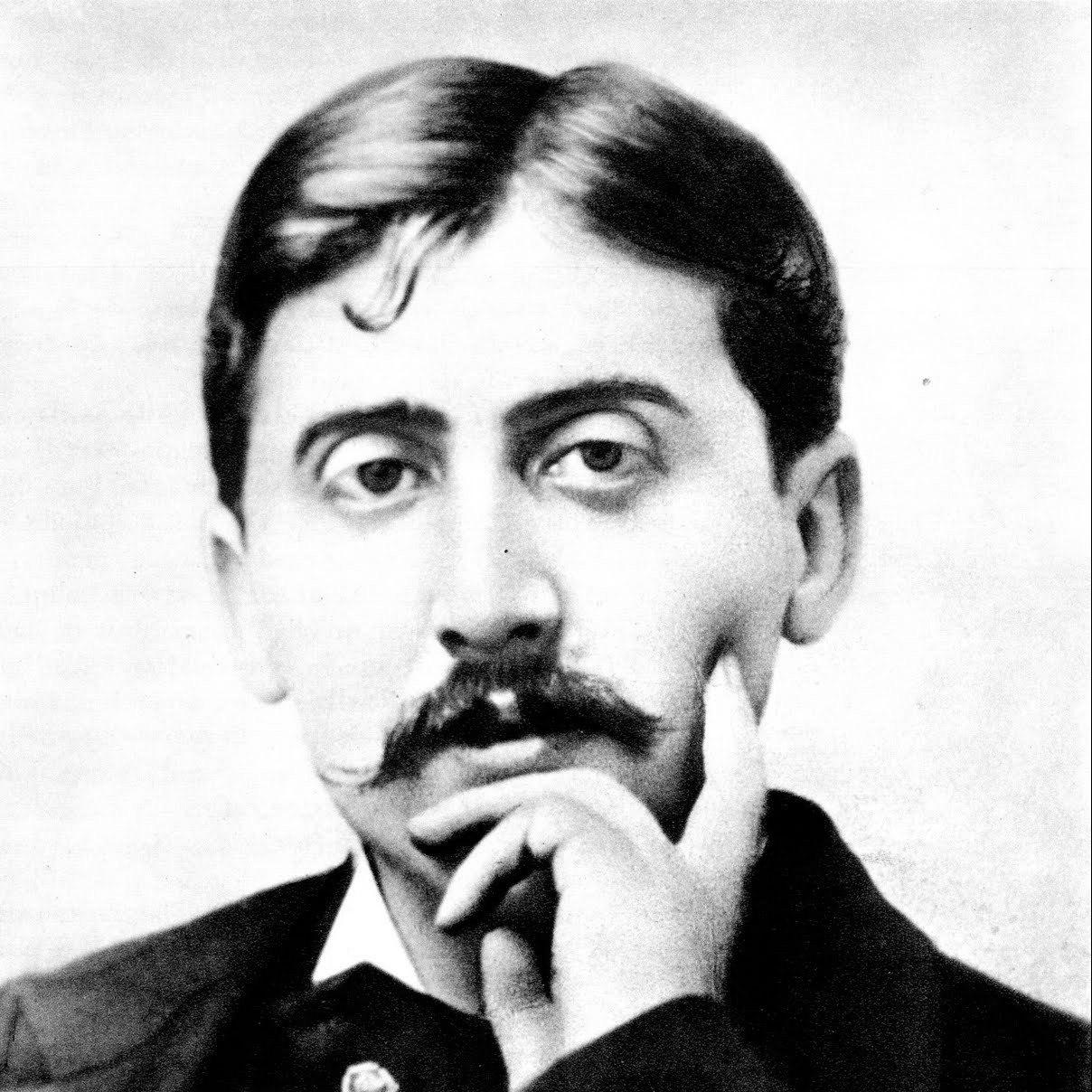 The Kolb-Proust Archive for Research