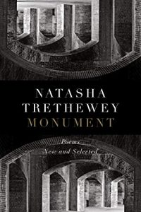 Cover art for Monument