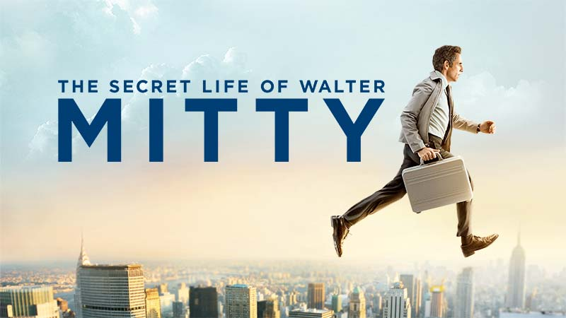 a review of the humorous short story the secret life of walter mitty Walter mitty is a negative assets manager at 'life' magazine who daydreams of adventures to get away out of the tedium of his boring job mitty also has a crush on a co-worker named cheryl, but never has the nerve to tell her his feelings towards her.