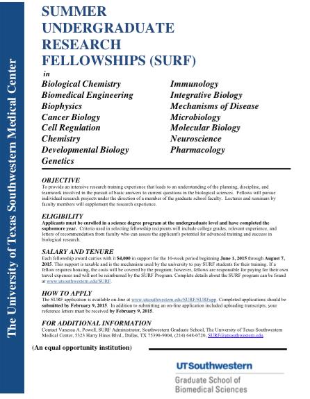 friel2@illinois edu | MCB Advising Program's Blog | Page 12