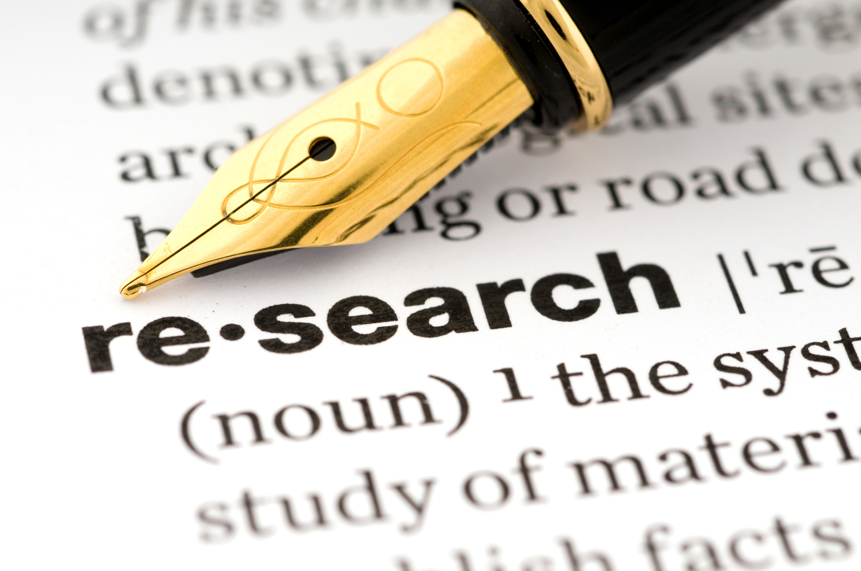 publish research paper undergraduate