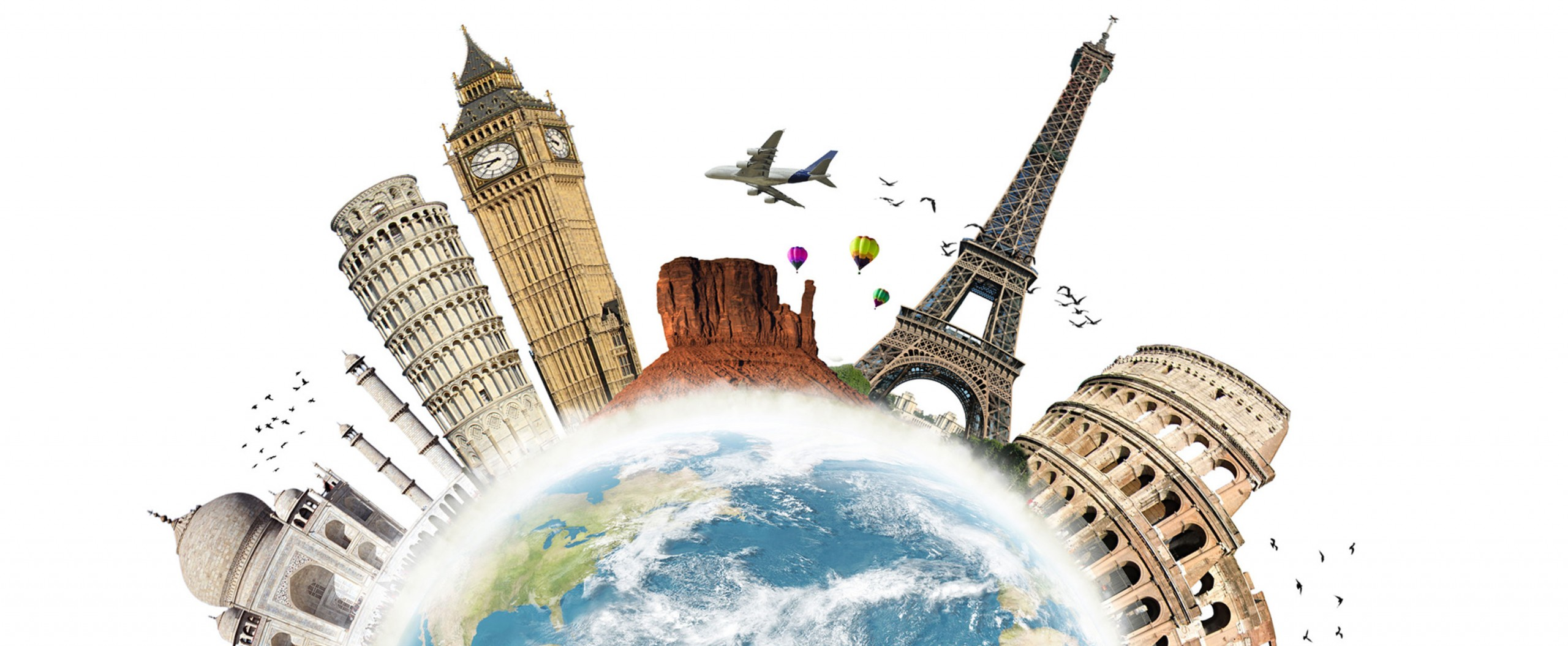 Travel-Accessories-2560x1055 Travel