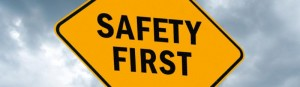 safety_first_sign_1