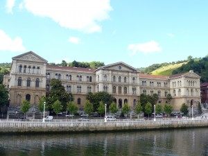 Universidad_de_Deusto
