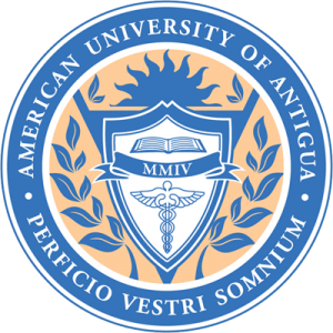 American_University_of_Antigua_College_of_Medicine_Logo