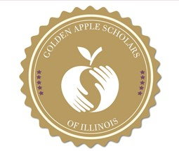 Golden-apple-awards_web-e1431019646393