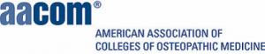 aacom-logo