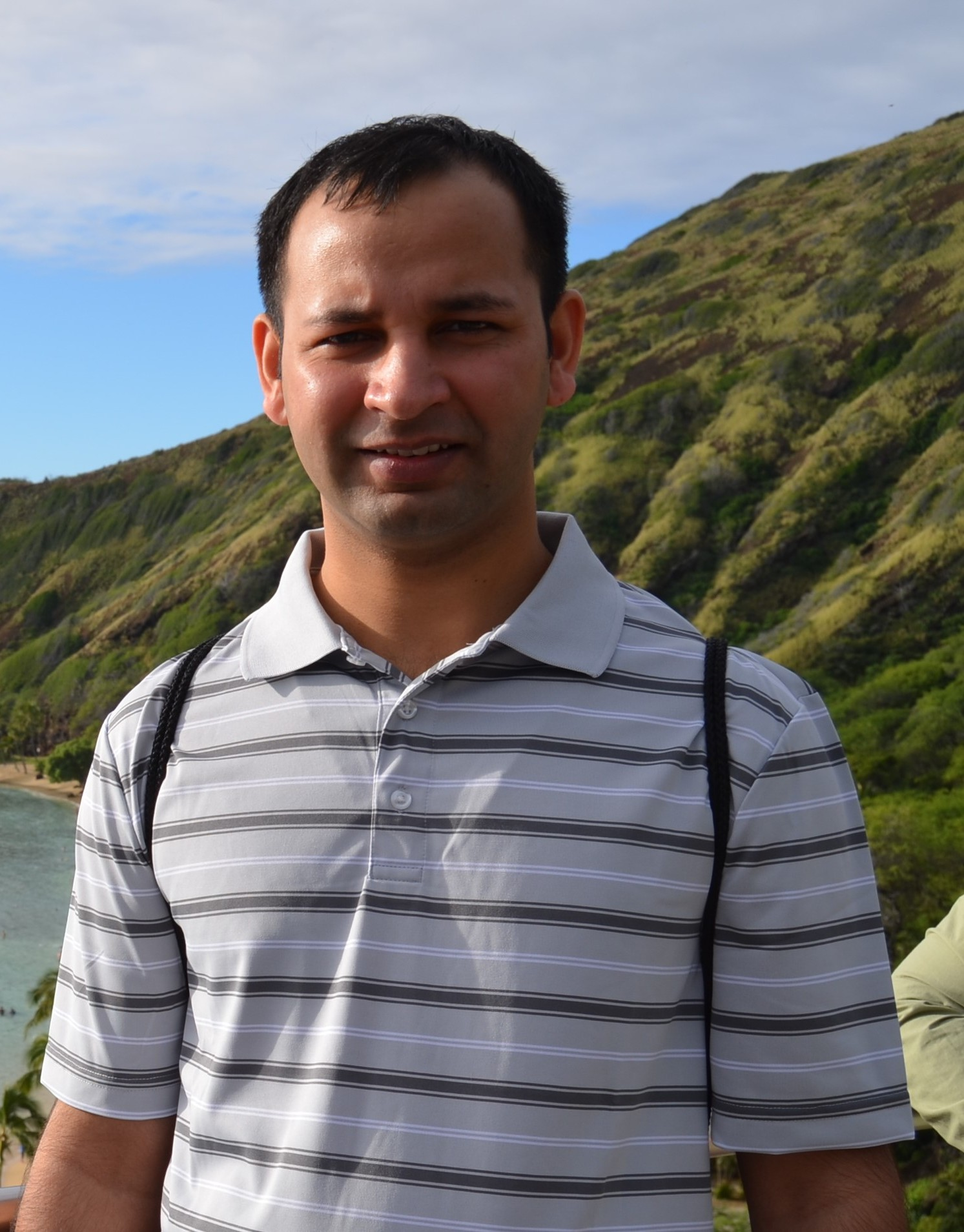 ankit verma Dr ankit verma is a orthopedician in gurgaon and practices at artemis hospital  dr ankit verma has 10 years of experience, and is available for.