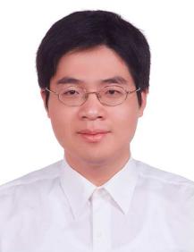 PoLiang