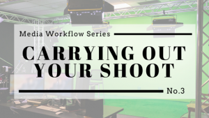 Copy of Media Workflow Series (1)