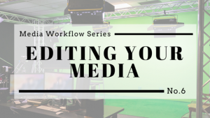 Copy of Media Workflow Series (3)