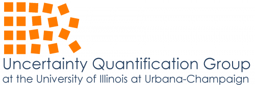 Uncertainty Quantification Group