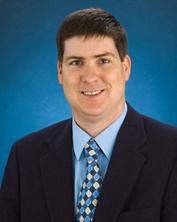 Dr. Michael J. Miller