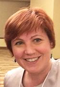 Anne McKinney
