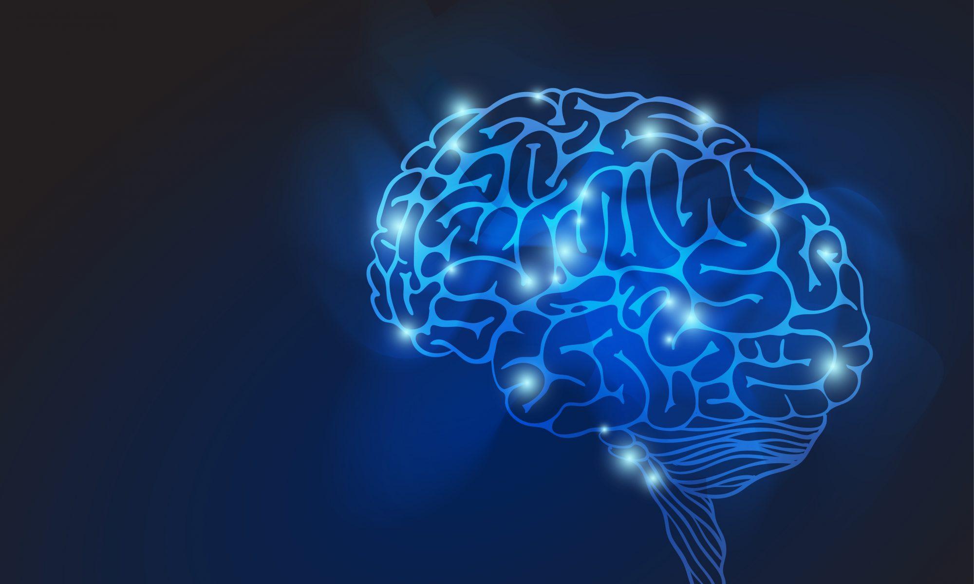 Miniature Brain Machinery