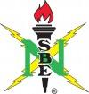 NSBE-Logo
