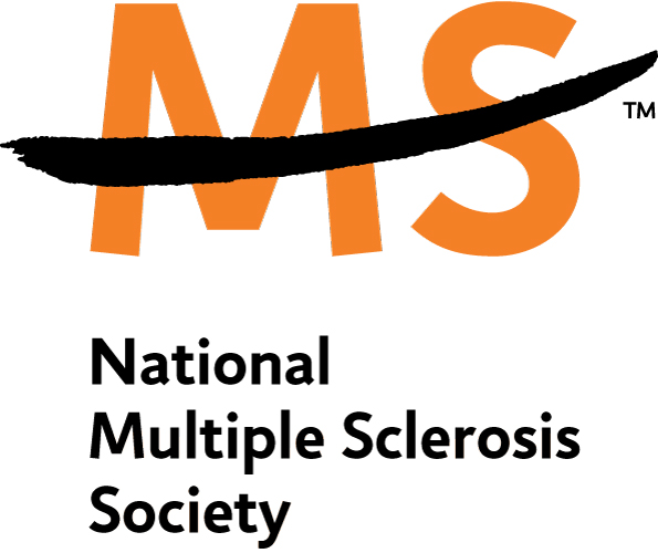 ms_society_logo_for_clubs