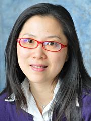 Yue-Zhuo
