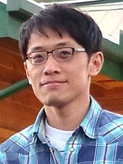 Jui-Nung-Liu