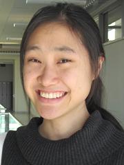 Lydia-Kwon