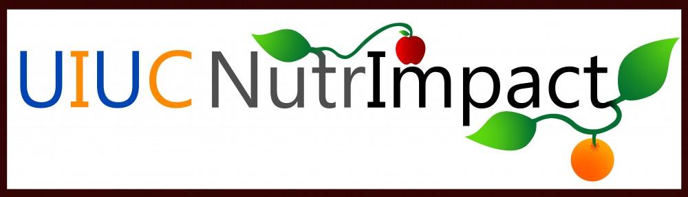 UIUC NutrImpact
