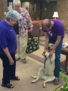 4_7_15_OTS pet visit_Matt Shockey