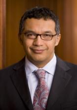 Marcelo Bucheli