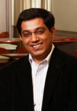 Vishal Sachdev