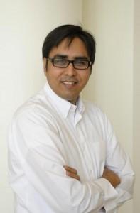 Shahbaz Shabbir Gill